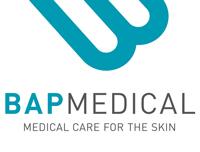 bap-medical.com