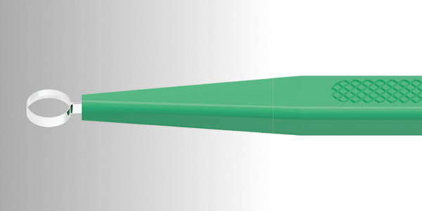 RazorMed Disposable Curette