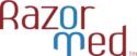RazorMed logo
