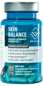 BAP Medical Skin Balance
