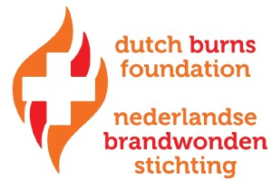 burns_foundation