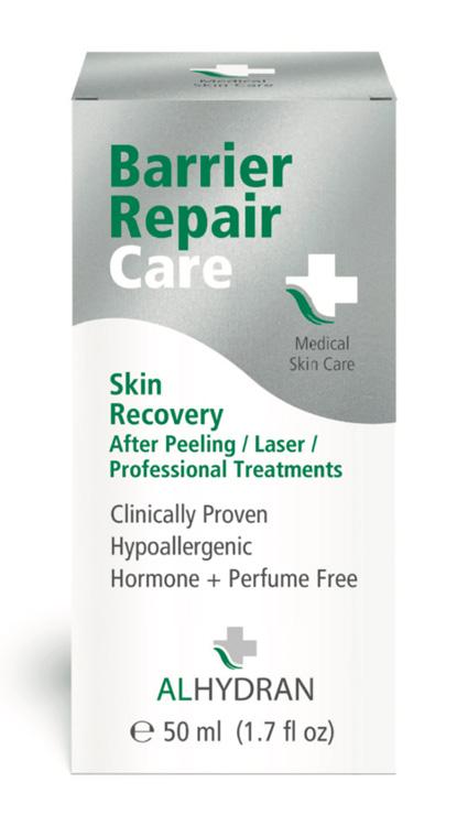 Alhydran Barrier Repair Care