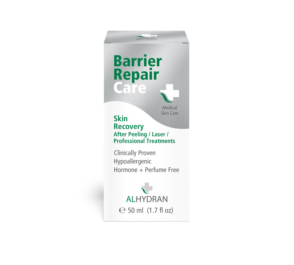 Alhydran Barrier Repair Care