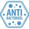 anti bacterieel schimmel