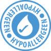 DS-Icoon-Hypoallergeen