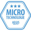 DS-Icoon-Microtechnologie