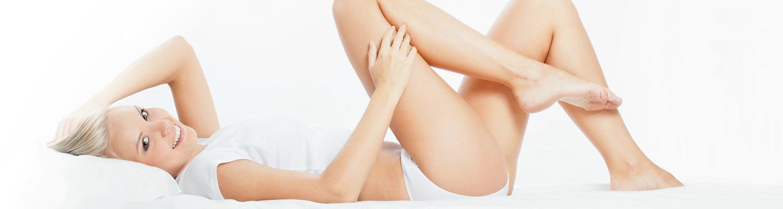 Vulvovaginitis behandelen