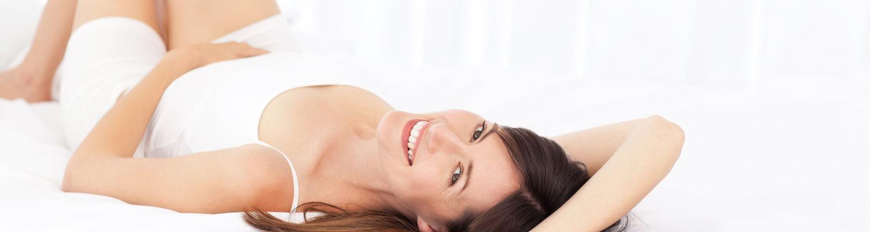 Vaginale schimmelinfectie behandelen