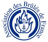 l'Association des Brûlés de France