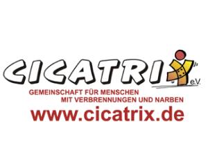 cicatrix alhydran partner