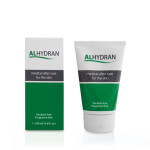 alhydran 100ml