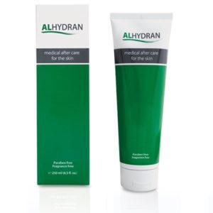 alhydran 250ml