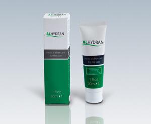 ALHYDRAN 30ML