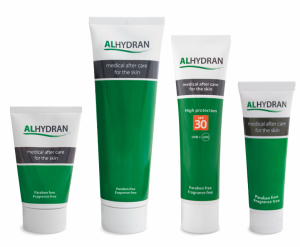 alhydran_anti narbencreme