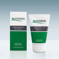 ALHYDRAN 100 ml