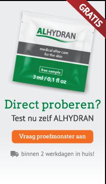 proefmonster
