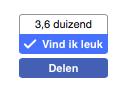 Facebook ALHYDRAN
