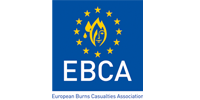 European Burns Casualties Association