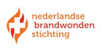 Nederlandse Brandwonden Stichting