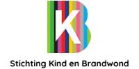Stichting Kind en Brandwond Logo
