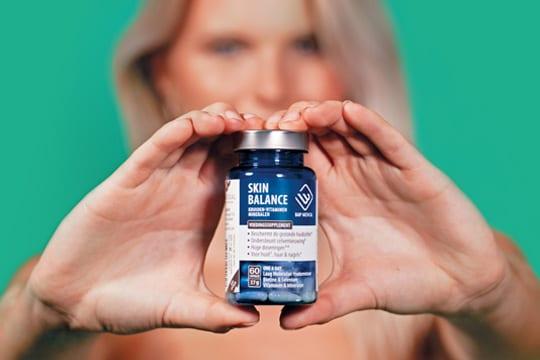 SkinBalance BAP Medical SkinSupplements 01