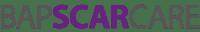 BAPSCARCARE logo